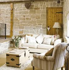 Country Style Home Interior by Country Style Home Decorating Ideas Country Style Outdoor