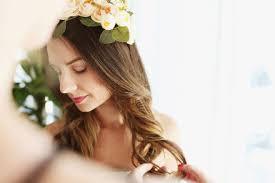 makeup classes raleigh nc raleigh wedding hair makeup reviews for hair makeup