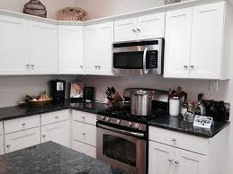 Kitchen Furniture Nj by Bordentown Nj Kitchen Cabinets