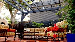 add a outdoor room to home outdoor rooms add livable space hgtv