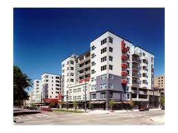 downtown denver apartments for rent and rentals walk score