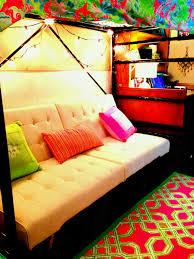 home decor diy trends futons dorm and room decorations on pinterest home decor shop