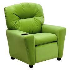 best contemporary recliner chair designs u2014 contemporary