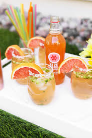 194 best izze mixology images on pinterest cocktails beverages