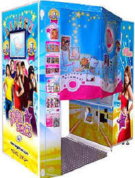 photo booth machine discontinued photobooths reference page f z global photo booth