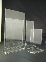 restaurant table top display stands restaurant table top display stands tv stands for flat screens 55