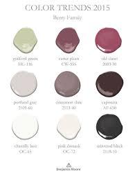 303 best paint colors images on pinterest