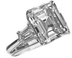 wedding rings nyc top 10 jewelry stores engagement rings in nyc ny