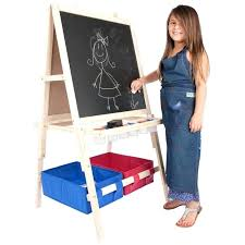 best easel for toddlers best easel toddlers receive4 club
