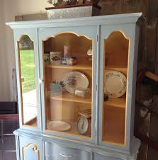kitchen cabinets french country style kitchen dresser triangle