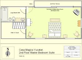 luxury master suite floor plans master bedroom design plans inspiring well bath floor plans ideas