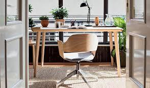 un bureau feng shui un bureau feng shui pour être relax et efficace