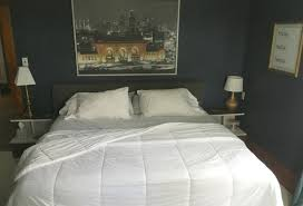 How To Have A Clean Bedroom Bedding The Gold Brick Road