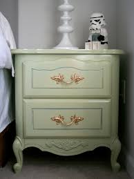 Used White French Provincial Bedroom Furniture We U0027ve Painted A Lot Of Furniture Lately Create Enjoy
