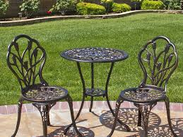 Modern Outdoor Furniture Clearance by Furniture High Space For Contemporary Outdoor Furniture On