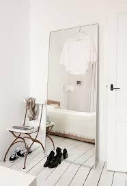 Home Design Ideas Videos 930 Best Home Decor Ideas Images On Pinterest Bathroom Ideas