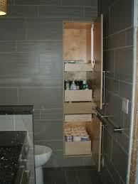 Bathrooms With Storage 7 Bathroom Storage Ideas Storage
