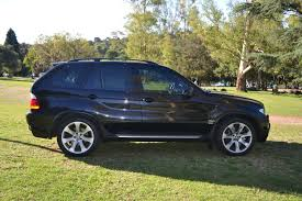 bmw x5 black for sale 2006 bmw x5 4 8 is 2790