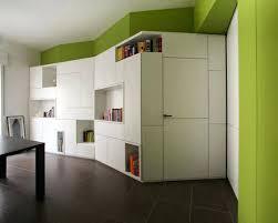 small apartment bathroom storage ideassmall ideas pinterest hacks