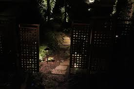 Professional Landscape Lighting How To Brighten Up Your Home With A Professional Landscape