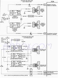 7 pin flat trailer wiring diagram with 1200px aus overview svg png