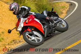 honda cbr250r honda cbr250r photo gallery 2011 2013