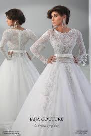 louer une robe de mariã e boutique signature vente et location robes de soirée et mariée