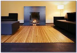 large area rugs for hardwood floors rugs home design ideas