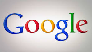 new google homepage design google starts rolling out new homepage design digit in