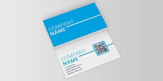 desain kartu nama yang bagus tips desain kartu nama yang sesuai dengan bisnis info cetak