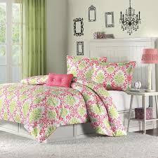 preppy dorm room bedding set custom lilly pulitzer and bath favorite lilly pulitzer bedding in lily flamingo nursery antique mizone katelyn piece comforter set twintwin x