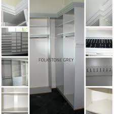 isp custom closets cabinetry 485 s shell rd debary fl