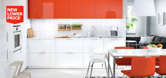 idea kitchens ikea kitchens ikea