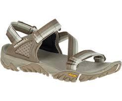 merrell women s all out blaze web womens sandals