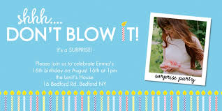 birthday party invitations party invitations party invites
