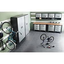 Gladiator Storage Cabinets Best 25 Gladiator Cabinets Ideas On Pinterest Gladiator Storage