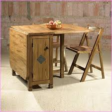 table leaf storage ideas dining table leaf storage bags made cabinets cabinet 1 tbtech info