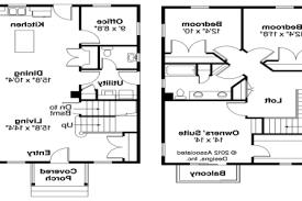 cape cod floor plans 18 cape cod floor plans for small homes cambridge by simplex