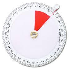amazon com learning advantage 7649 360 degree angle viewer grade