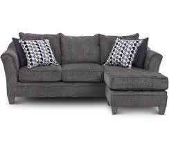 Best Price L Shaped Sofa Lovable Figure L Shaped Sofa Dfs About Curved Sofa Aj Top Recliner