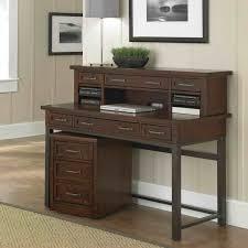 Computer Desk Cabinets Hideaway Furniture Build Your Own Computer Hideaway Desk Inspiring Home