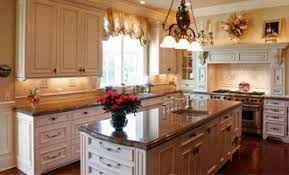 Kitchen Cabinets West Palm Beach West Palm Beach Kitchen Cabinetry U0026 Remodeling