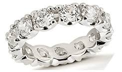 Women Wedding Rings by Womens Wedding Bands And Wedding Rings For Women