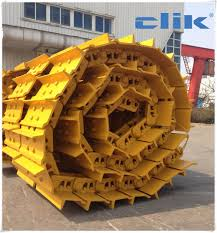 d4 caterpillar d4 caterpillar suppliers and manufacturers at