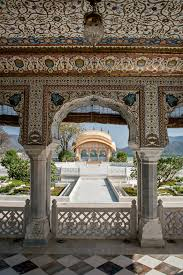 look inside 7 dazzling indian palaces architectural digest