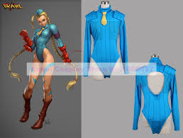 Street Fighter Halloween Costumes Compare Prices Street Fighter Halloween Costumes