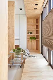compact living room furniture images about matroshka furniture