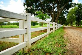 Fence Designs Styles And Ideas BACKYARD FENCING AND MORE - Backyard fence design