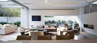 open living room design modern open living room designs conceptstructuresllc com