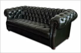 canapé anglais cuir canapé anglais cuir idées de décoration à la maison